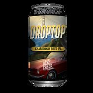 Deep Creek Drop Top - Chardonnay Brut IPA