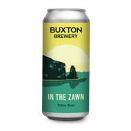Buxton In the Zawn Table Beer