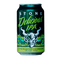 Stone Delicious IPA (355ml Can)