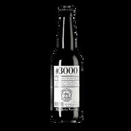 De Molen #3000 Barley Wine