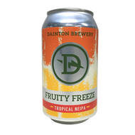 Dainton Fruity Freeze NEIPA