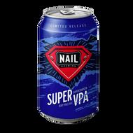 Nail Super VPA
