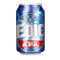 Epic Thunder APA 330ml Can