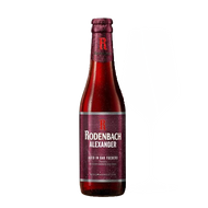 Rodenbach Alexander 330ml Bottle