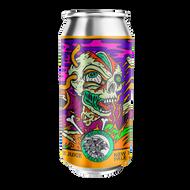 Amundsen Zombie Juice Pale Ale