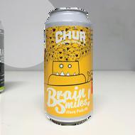 Chur Brain Smiles Pale Ale