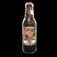 Baird Jubilation Ale 2018
