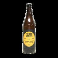 Young Henrys Captain Ahab Tiramisu White Stout (1 Bottle Limit)