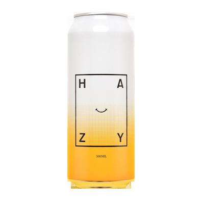 Balter Hazy IPA