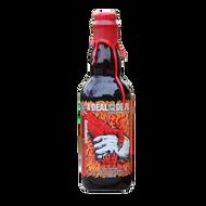 Anchorage Deal With the Devil 2018 (1 Bottle Limit)