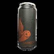 Anchorage Darkest Hour Imperial Stout 2018 (1 Bottle Limit)