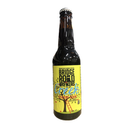 Bridge Road The Creek Cherry Sour 2018