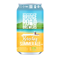 Bridge Road Beechy Summer Ale 330ml Can