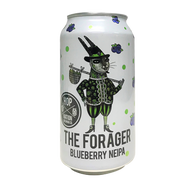 Hop Nation The Forager (1 Can Limit)