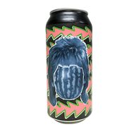 Moon Dog Magnificent Mullet Series MacGuava Sour Ale (1 Can Limit)