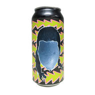 Moon Dog Magnificent Mullet Series: Billy Ray Citrus (1 Can Limit)