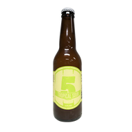 Five Barrel Tropical Sour