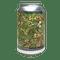 Left Barrel Rocky Rye Pale Ale