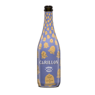 Garage Project Carillon Oud Bruin