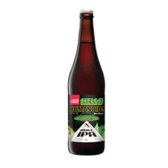 Mountain Goat Rare Breed: Hello Humanoid Double IPA