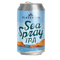 Blackman's Sea Spray IPA