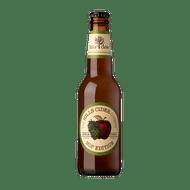 Hills Cider Apple Hop Edition