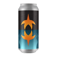 Aslin Double Orange Starfish IPA