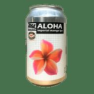 Edge Aloha Mango Imperial IPA