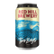 Red Hill Two Bays Pale Ale