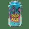 Hairyman Pop Ale