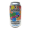 Boatrocker Sunshine and Rainbows Saison 375ml Can