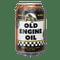 Harviestoun Old Engine Oil 330ml Can