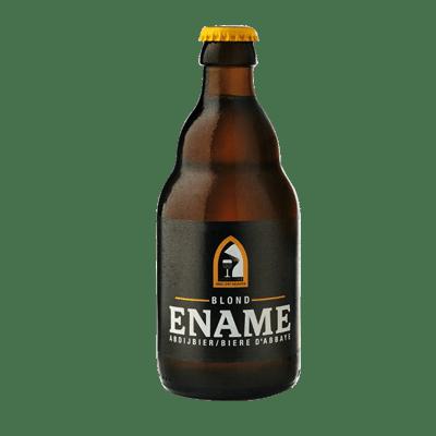Ename Blonde