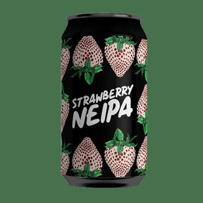 Hope Strawberry NEIPA