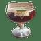 Scaldis Belgian Beer Chalice