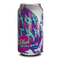 Holgate Hop Tart Blush 375ml Can