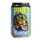Stomping Ground Piney Dancer IPA