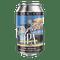 Beer Farm The Haymaker IPA