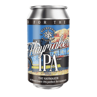 Beer Farm The Haymaker IPA