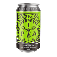 Beer Farm IPA (375ml Can)