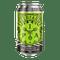 Beer Farm IPA (375ml Can)