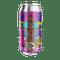 Amundsen Intergalactic Thunder Juice NEIPA
