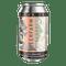Beer Farm Pineapple Berliner Weisse (375ml Can)