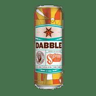 Sixpoint Dabble Experimental IIPA