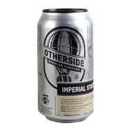 Otherside Imperial Stout