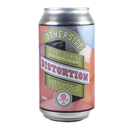 Otherside Distortion Sour Ale