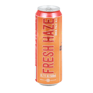 Deschutes Fresh Haze IPA (570ml Can)