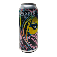 Revision Playafication IPA
