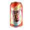 Garage Project Cereal Milk Stout 330ml Can