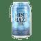 Firestone Walker Mind Haze NEIPA